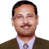 Mari Murugan BBA Tuition trainer in Chennai
