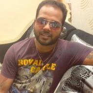 Kawaljeet Singh Ladhar photo