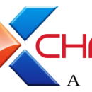 XchangeTechs Star Alliance LLP photo