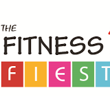 The Fitness Fiesta photo