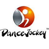 Dance Jockey photo