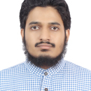 Mohammad Misbah photo