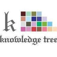 Knowledgetree R photo