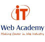 Tradekeyindia.com photo