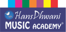 Hansdhwani Music Academy photo