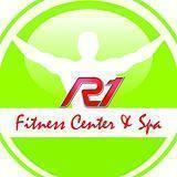 R One Fitness Center photo