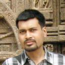 Tanmoy Das photo