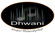 Dhwani photo