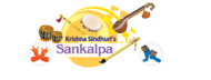 Sankalpa The House of Fine Arts Drums institute in Hyderabad