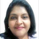 Madhuri Bedekar photo