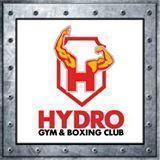 Hydro Gym And Boxing Club photo