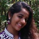Sumitha S. photo