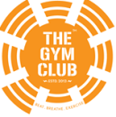 The Gym Club photo