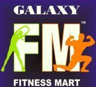 Galaxy Fitness Mart photo