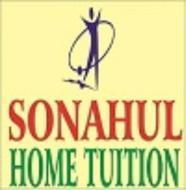 Sonahul Home Tuition photo