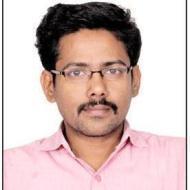 R Kaja Bantha Navas Raja Mohamed photo
