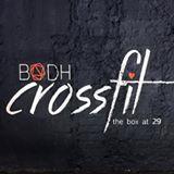 Bodh Crossfit photo
