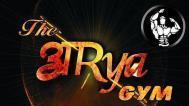 The Arya Gym photo