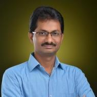 Srinivas Bisala photo