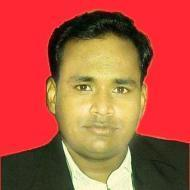 Purshotam Bodwal MS Word trainer in Gurgaon