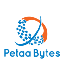 Petaa Bytes photo