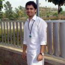 Ankit Rohilla photo