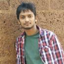 Prashant Bhosale photo