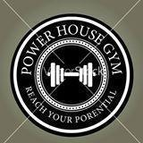 Power House Gym Gym institute in Gurgaon