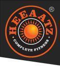 Heeaatz Complete Fitness photo