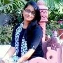 Shubhra S. photo