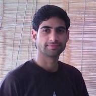 Naveen Baloni photo