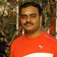 Sudhindra Kumar photo