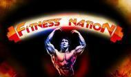 Fitness Nation photo
