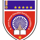 Jeevan Prakashinstitute photo