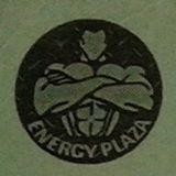 Energy Plaza photo