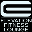 Elevation Fitness Lounge photo