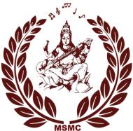 Maa Sharda Music Center photo