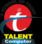 Talent Computer photo