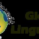 Global Lingua Hub photo