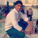 Mayank Lovanshi photo