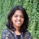 Deepali K. photo