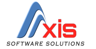 Axis Software Solutions  photo