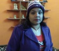 commerce class BCom Tuition institute in Delhi