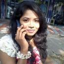 Sandhya D. photo