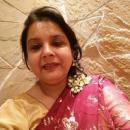 Anu M. photo
