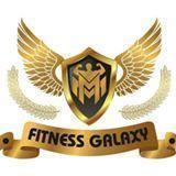 M And Ms Fitness Galaxy photo