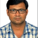 Nitin Kumar  Oza photo