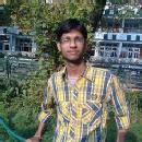 Abhishek P. photo