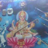 Sri Bhakta Ramadasu Govt College  Of Music And Dance photo