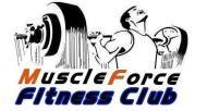 Muscle Force Fitness Club photo
